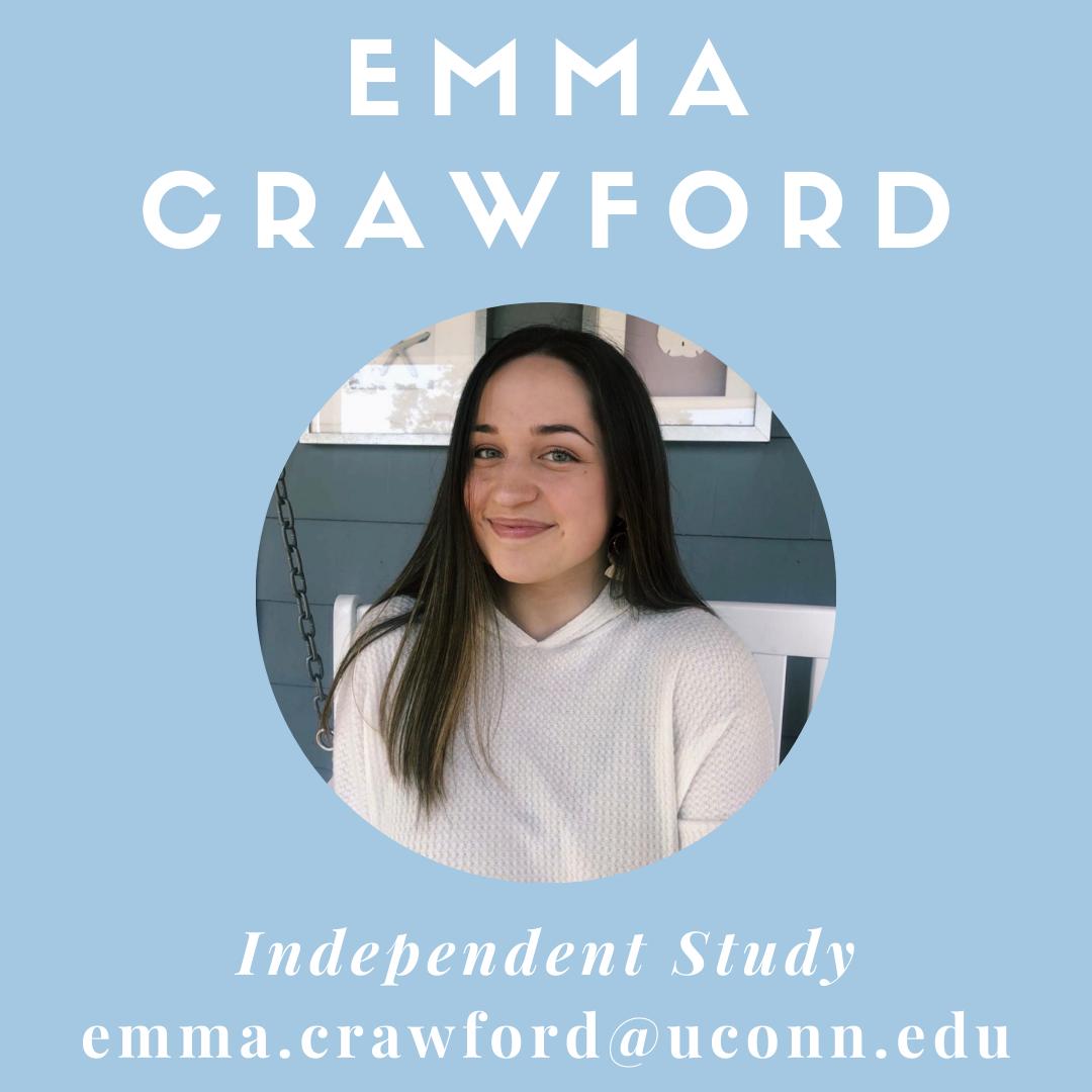 Emma Crawford