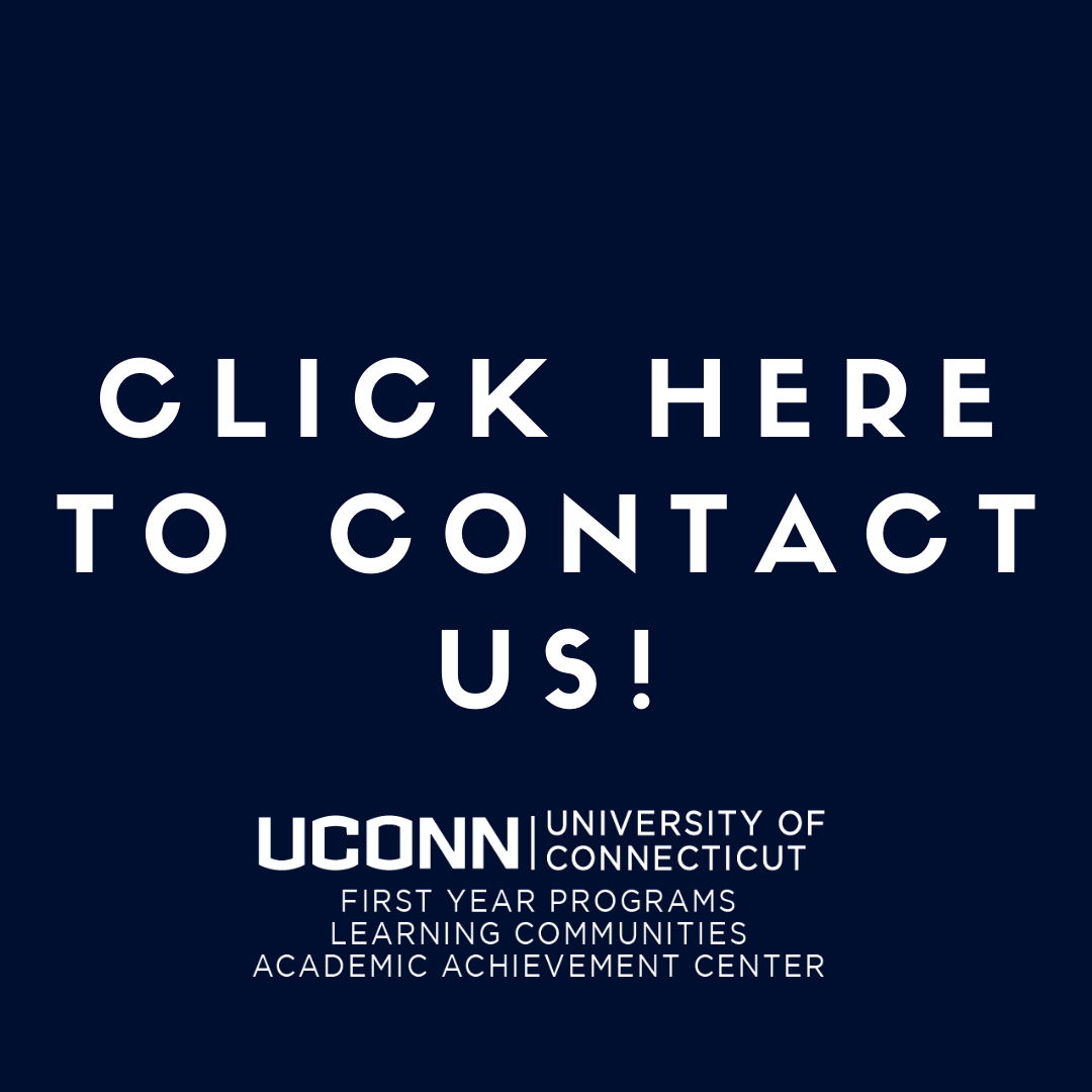 Click here to contact us!